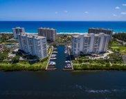 4001 N Ocean Boulevard Unit #307, Boca Raton image