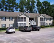197 Charter Dr. Unit D-2,4,5,7, Little River image