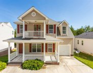 5841 Wynmore Road, Raleigh image