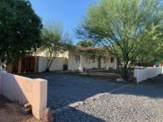 19048 N 29th Street, Phoenix image