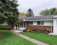6718 Snow Apple, Independence Twp image