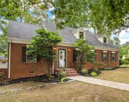 4941 Hopkins  Road, North Chesterfield image