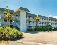 2101 S Atlantic Unit #308, Cocoa Beach image