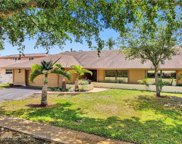 1621 NW 114th Ave, Pembroke Pines image