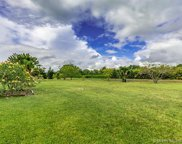 5812 Lady Luck Road, Palm Beach Gardens image