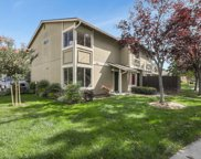 2274 Warfield Way D, San Jose image