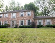 1129 West Whytecliffe Road, Palatine image