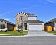 109 Cherry Tree Ln, Liberty Hill image