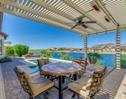 17109 S 176th Drive, Goodyear image