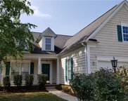 11803  Song Sparrow Lane, Charlotte image