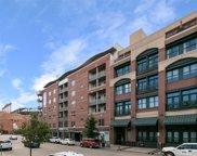 2245 Blake Street Unit H, Denver image