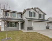 2581 W Pear Apple St, Kuna image