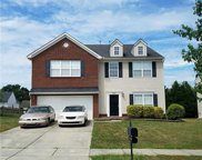 4333 Owls Perch  Drive, Charlotte image