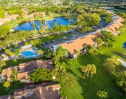 16768 Oak Hill Trail Unit #1224, Delray Beach image