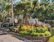 23 S Forest Beach Drive Unit #349, Hilton Head Island image