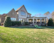 1753  Old Clay Hill Road, York image