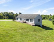 3765 Howard Hill Road, Union Twp image