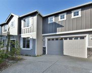 2119 147th Place SW, Lynnwood image