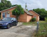 732 43rd Street, West Palm Beach image