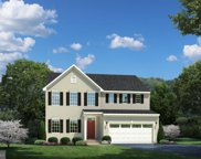 3507 Waxwing   Court, Odenton image