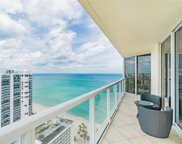 16699 Collins Ave Unit #2807, Sunny Isles Beach image