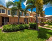 28064 Cavendish Ct Unit 2405, Bonita Springs image