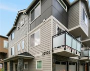 22925 A 79th Place W, Edmonds image