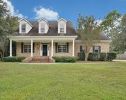 5127 Nicholas Creek Circle, Wilmington image
