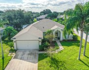 1000 Sabal Grove, Rockledge image