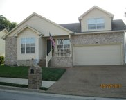 4148 Pleasant Colony Dr, Antioch image
