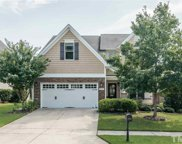 2321 Everstone Road, Wake Forest image