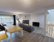 822 Gibsons Way Unit 17, Gibsons image