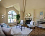 136 Copper Ridge Rd, San Ramon image