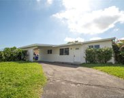 2760 Sw 3rd Ct, Fort Lauderdale image
