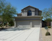 4264 N Morning Dove Circle, Mesa image