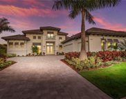 7461 Seacroft Cove, Lakewood Ranch image