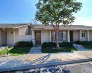 8933     Yolo Circle   1308B Unit 1308B, Huntington Beach image