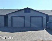 7045 E Addis Avenue, Prescott Valley image