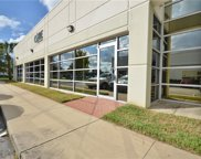 9501 Satellite Boulevard Unit 111, Orlando image