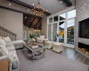 716 Forest Rd  Road Unit #B, Vail image