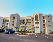 4721 Clock Tower Drive Unit 104, Kissimmee image