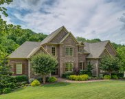 398 The Lady Of The Lake Ln, Franklin image