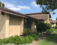 510 Plum Tree Way, Oceanside image