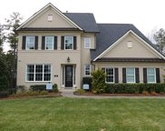 106  Monteray Oaks Circle, Fort Mill image