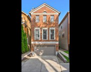 3011 North Honore Street, Chicago image