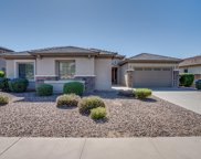 695 E Fairview Court, Gilbert image
