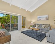 17127 Bernardo Drive Unit #208, Rancho Bernardo/4S Ranch/Santaluz/Crosby Estates image