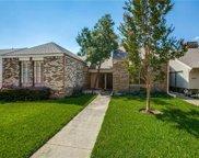 6861 Anglebluff Circle, Dallas image