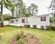 11 Spinnaker Ln., Garden City Beach image