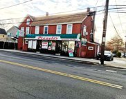 1354 Newbridge Rd, N. Bellmore image